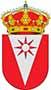 Escudo_de_Rivas-Vaciamadrid