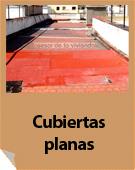 Patologías-en-cubiertas-planas